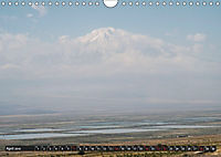 ARMENIEN - Land der frühen Christen (Wandkalender 2019 DIN A4 quer) - Produktdetailbild 4