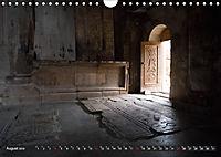 ARMENIEN - Land der frühen Christen (Wandkalender 2019 DIN A4 quer) - Produktdetailbild 8