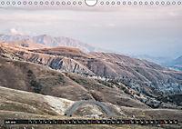 ARMENIEN - Land der frühen Christen (Wandkalender 2019 DIN A4 quer) - Produktdetailbild 7