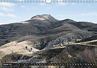 ARMENIEN - Land der frühen Christen (Wandkalender 2019 DIN A4 quer) - Produktdetailbild 10