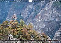 ARMENIEN - Land der frühen Christen (Wandkalender 2019 DIN A4 quer) - Produktdetailbild 12