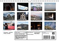 ARMENIEN - Land der frühen Christen (Wandkalender 2019 DIN A4 quer) - Produktdetailbild 13