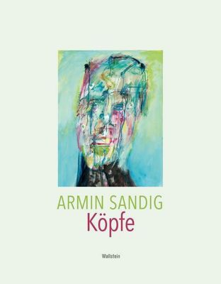 Armin Sandig