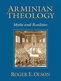 who needs theology by stanley grenz and roger olson Reflections from 'who needs theology' by stanley j grenz and roger e olson posted by mindoj in the last two years, i have asked god questions that i would.