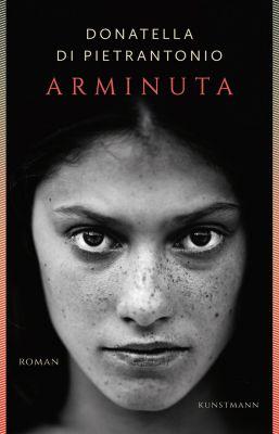 Arminuta, Donatella Di Pietrantonio