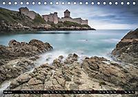 Armorica - Bretagne, Land am Ende der Welt (Tischkalender 2019 DIN A5 quer) - Produktdetailbild 7