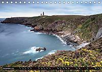 Armorica - Bretagne, Land am Ende der Welt (Tischkalender 2019 DIN A5 quer) - Produktdetailbild 12