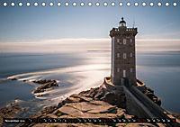 Armorica - Bretagne, Land am Ende der Welt (Tischkalender 2019 DIN A5 quer) - Produktdetailbild 11
