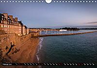 Armorica - Bretagne, Land am Ende der Welt (Wandkalender 2019 DIN A4 quer) - Produktdetailbild 1