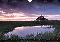 Armorica - Bretagne, Land am Ende der Welt (Wandkalender 2019 DIN A4 quer) - Produktdetailbild 6