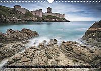 Armorica - Bretagne, Land am Ende der Welt (Wandkalender 2019 DIN A4 quer) - Produktdetailbild 4