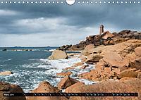 Armorica - Bretagne, Land am Ende der Welt (Wandkalender 2019 DIN A4 quer) - Produktdetailbild 12