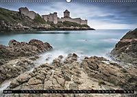 Armorica - Bretagne, Land am Ende der Welt (Wandkalender 2019 DIN A2 quer) - Produktdetailbild 7