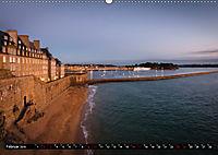 Armorica - Bretagne, Land am Ende der Welt (Wandkalender 2019 DIN A2 quer) - Produktdetailbild 2