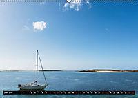 Armorica - Bretagne, Land am Ende der Welt (Wandkalender 2019 DIN A2 quer) - Produktdetailbild 6
