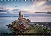Armorica - Bretagne, Land am Ende der Welt (Wandkalender 2019 DIN A2 quer) - Produktdetailbild 8