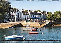 Armorica - Bretagne, Land am Ende der Welt (Wandkalender 2019 DIN A2 quer) - Produktdetailbild 1