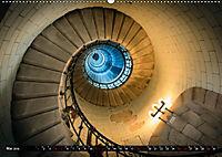 Armorica - Bretagne, Land am Ende der Welt (Wandkalender 2019 DIN A2 quer) - Produktdetailbild 5