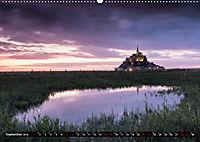 Armorica - Bretagne, Land am Ende der Welt (Wandkalender 2019 DIN A2 quer) - Produktdetailbild 9