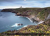 Armorica - Bretagne, Land am Ende der Welt (Wandkalender 2019 DIN A2 quer) - Produktdetailbild 12