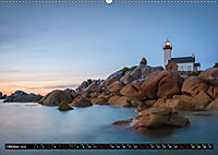 Armorica - Bretagne, Land am Ende der Welt (Wandkalender 2019 DIN A2 quer) - Produktdetailbild 10