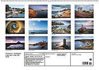 Armorica - Bretagne, Land am Ende der Welt (Wandkalender 2019 DIN A2 quer) - Produktdetailbild 13