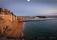 Armorica - Bretagne, Land am Ende der Welt (Wandkalender 2019 DIN A3 quer) - Produktdetailbild 2