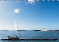 Armorica - Bretagne, Land am Ende der Welt (Wandkalender 2019 DIN A3 quer) - Produktdetailbild 6