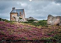 Armorica - Bretagne, Land am Ende der Welt (Wandkalender 2019 DIN A3 quer) - Produktdetailbild 4