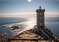 Armorica - Bretagne, Land am Ende der Welt (Wandkalender 2019 DIN A4 quer) - Produktdetailbild 11