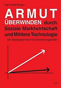 book Solar