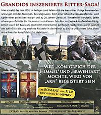Arn - Der Kreuzritter, DVD - Produktdetailbild 1