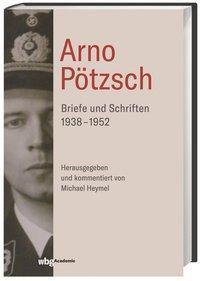 Arno Pötzsch - Arno Pötzsch pdf epub