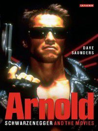Arnold, Saunders Dave