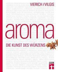 Aroma, Thomas A. Vierich, Thomas Vilgis