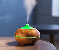 Aroma Diffuser - Produktdetailbild 6
