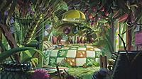 Arrietty - Die wundersame Welt der Borger - Produktdetailbild 6