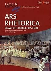 Ars Rhetorica