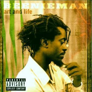 Art And Life, Beenie Man