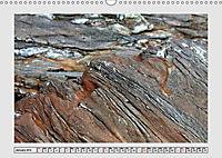 Art made of Stones (Wall Calendar 2019 DIN A3 Landscape) - Produktdetailbild 1