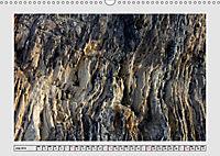 Art made of Stones (Wall Calendar 2019 DIN A3 Landscape) - Produktdetailbild 7