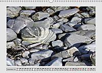 Art made of Stones (Wall Calendar 2019 DIN A3 Landscape) - Produktdetailbild 12