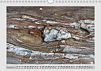 Art made of Stones (Wall Calendar 2019 DIN A4 Landscape) - Produktdetailbild 11