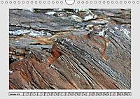 Art made of Stones (Wall Calendar 2019 DIN A4 Landscape) - Produktdetailbild 1