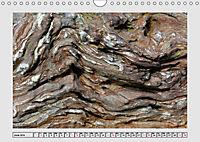 Art made of Stones (Wall Calendar 2019 DIN A4 Landscape) - Produktdetailbild 6