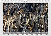 Art made of Stones (Wall Calendar 2019 DIN A4 Landscape) - Produktdetailbild 7