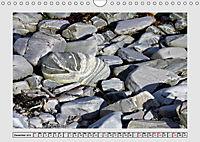 Art made of Stones (Wall Calendar 2019 DIN A4 Landscape) - Produktdetailbild 12