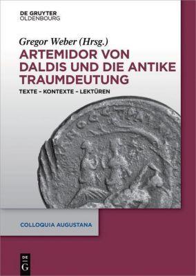 Artemidor von Daldis und die antike Traumdeutung