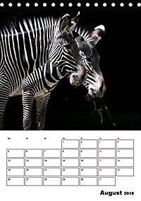 Artenvielfalt Tiere (Tischkalender 2019 DIN A5 hoch) - Produktdetailbild 8