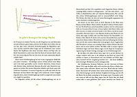 artgerecht - Das andere Baby-Buch - Produktdetailbild 2
